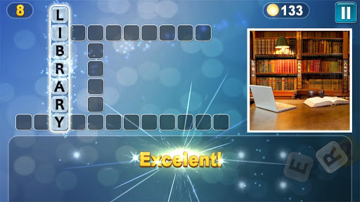 PixWords™  screenshots 5