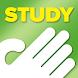 手話ステStudy - Androidアプリ