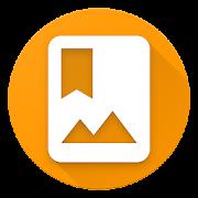 PDF CONVERTER: Files to PDF