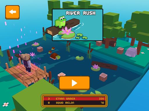 Ethan Gamer Land  screenshots 22