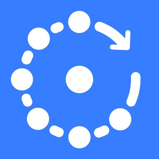 Fing - Escáner de red