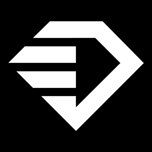 Diamond Cut Fitness Training icon