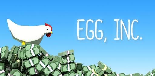 Egg, Inc. .APK Preview 0