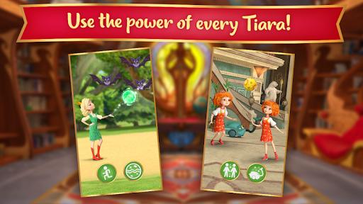 Little Tiaras: Magical Tales! Good Games for Girls 1.1.1 Screenshots 4