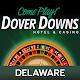 Dover Downs Casino Online para PC Windows