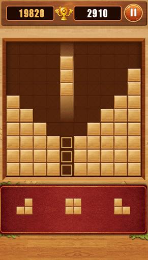 Block Puzzle apktram screenshots 3