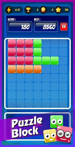 Anoa Club: Main Game Berhadiah 2.9 screenshots 4