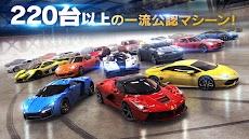 アスファルト8 : カーレーシングゲーム リアルスピードでドリフト&ドライブのおすすめ画像2