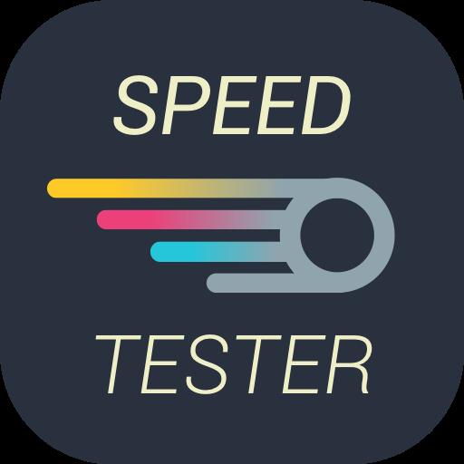 internet speed test sverige