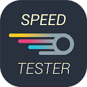 Meteor: Speed Test for 3G, 4G, 5G Internet & WiFi