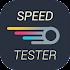 Meteor: Speed Test for 3G, 4G, 5G Internet & WiFi