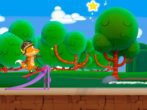 Zoo Games - Fun & Puzzles for kids 1.2.4 screenshots 10