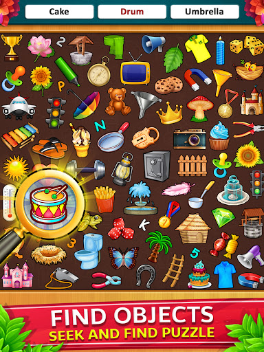Number Puzzle - Classic Slide Puzzle - Num Riddle screenshots 15