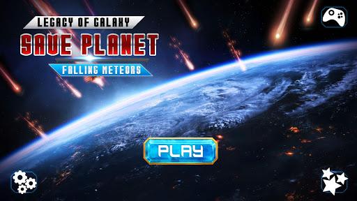 Save The Planet  screenshots 8