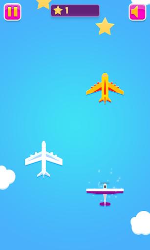 Plane Racing Kids apkdebit screenshots 11