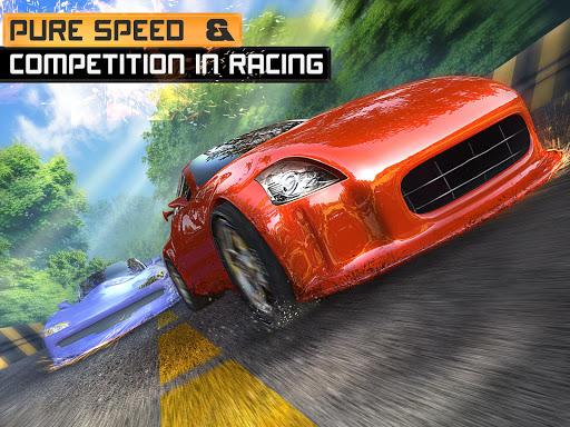 Need for Car Racing Real Speed 1.4 screenshots 10