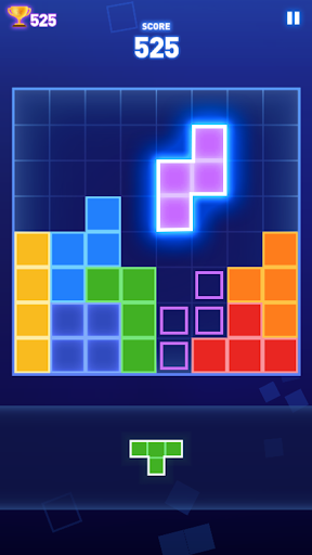 Block Puzzle 1.2.7 screenshots 4