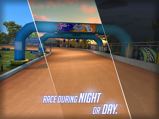 Dirt Trackin 2  screenshots 14