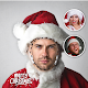 Cute Christmas Themed Outfits - Santa Photo Editor APK