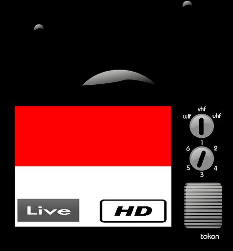 TV Indonesia- Semua Saluran Langsung(All Channels) apktram screenshots 1