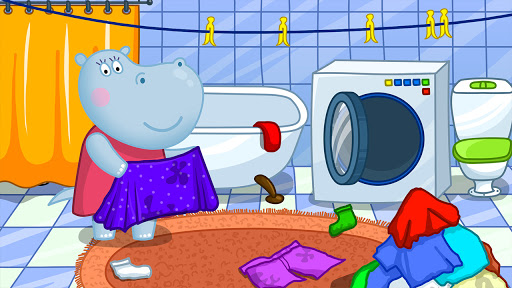 Bedtime Stories for kids 1.2.8 Screenshots 13