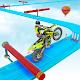 Tricky Bike Stunt Racing Games - New Bike Games 3D para PC Windows