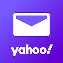 Yahoo Mail - organisiertes E-Mail-Postfach