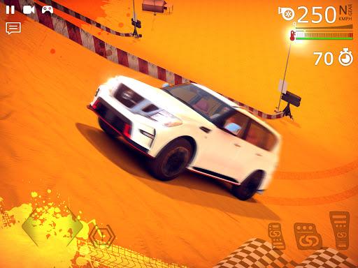 CSD Climbing Sand Dune screenshots 18