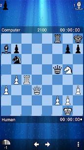 Mobialia Chess MOD APK 5