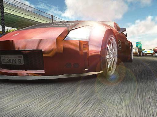 Need for Car Racing Real Speed 1.4 screenshots 14