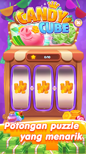 Image For Candy Cube Versi 0.2.0 13