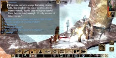 Neverwinter Nights: Enhanced Editionのおすすめ画像4