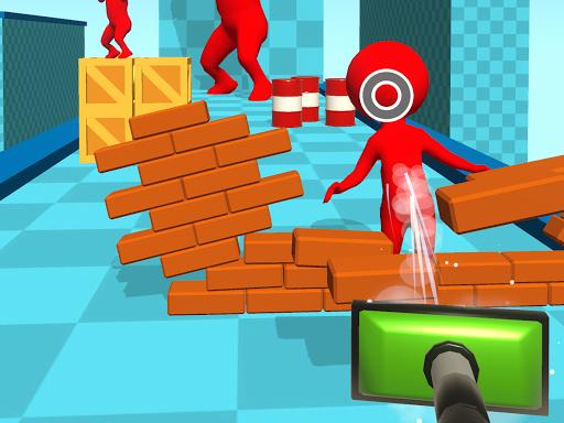 Super Sucker 3D apkdebit screenshots 7
