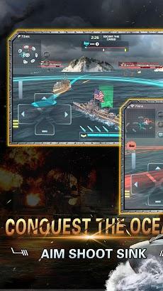 Warship Furyのおすすめ画像5