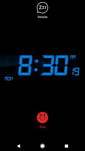 Alarm Clock for Me free 2.72.0 Screenshots 8