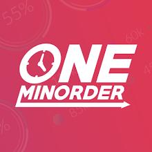 Oneminorder Étterem Statisztika icon