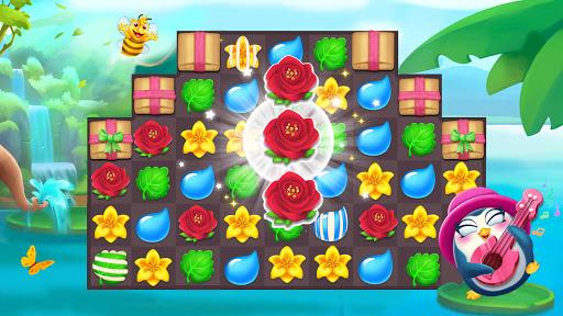 Blossom 2021 - Flower Games 0.15 screenshots 2
