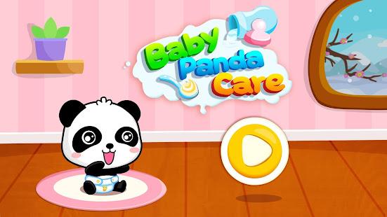 Image For Baby Panda Care Versi 8.53.00.02 8