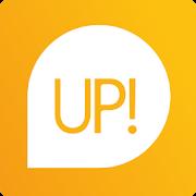 UP! - Depression, Bipolar & Borderline Management
