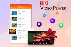 SAX Video Player - HD Video Player 2021のおすすめ画像2