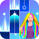123 Go Piano Tiles Game - Androidアプリ