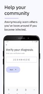 COVIDaware MN Apk Mod for Android. [Minnesota COVID-19 App] 2
