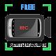 Screen Video Recorder para PC Windows
