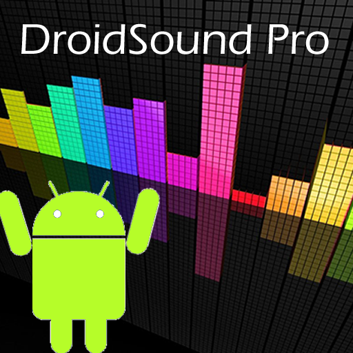 DroidSound Pro For PC Windows (7, 8, 10 and 10x) & Mac Computer