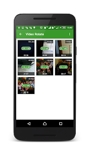 Video Rotate Tool  for PC – Windows 7, 8, 10 – Free Download 2