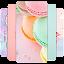 Pastel Wallpaper 💗