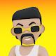 Johny Iron Strongman para PC Windows