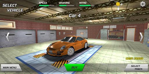 Swift Drift 11 screenshots 6