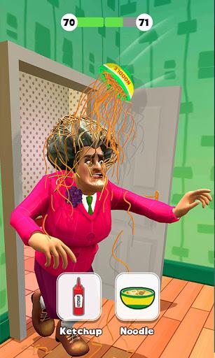 Prankster 3D Apkfinish screenshots 3
