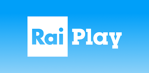 Raiplay Per Android Tv Apps On Google Play